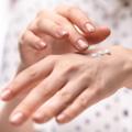 冬の皮膚トラブルとスキンケア