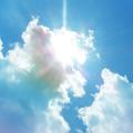 夏のスキンケアと足元のトラブル対策